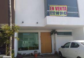 Foto de casa en venta en San Felipe Hueyotlipan, Puebla, Puebla, 20074367,  no 01