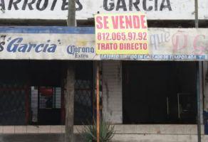 Foto de local en venta en San Ángel (F-78), Monterrey, Nuevo León, 12333911,  no 01