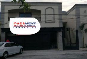 Foto de casa en venta en Del Valle, San Pedro Garza García, Nuevo León, 6726010,  no 01