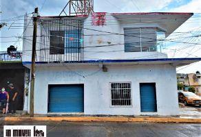 Foto de local en renta en Salina Cruz Centro, Salina Cruz, Oaxaca, 20380724,  no 01