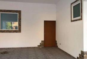 Foto de casa en venta en Lagos del Bosque, Monterrey, Nuevo León, 20631142,  no 01