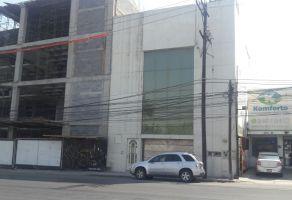 Foto de edificio en venta en Villa del Río, Monterrey, Nuevo León, 5252011,  no 01