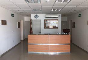 Foto de oficina en renta en San José de los Olvera, Corregidora, Querétaro, 13689848,  no 01