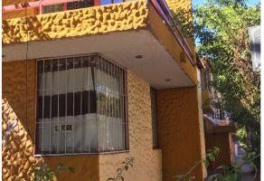 Foto de casa en venta en Las Cañadas, Tonalá, Jalisco, 17426579,  no 01