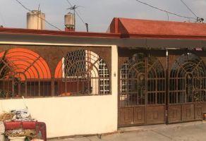 Foto de casa en venta en Bosques del Valle 1a Sección, Coacalco de Berriozábal, México, 20442879,  no 01