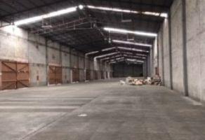 Foto de bodega en renta en Industrial Vallejo, Azcapotzalco, DF / CDMX, 21596791,  no 01