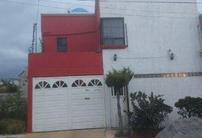 Foto de casa en venta en Ampliación Ejido de Tecámac, Tecámac, México, 17426656,  no 01