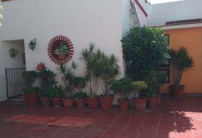 Foto de casa en venta en Oaxaca Centro, Oaxaca de Juárez, Oaxaca, 21610469,  no 01