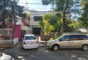 Foto de casa en venta en Americana, Guadalajara, Jalisco, 17720108,  no 01