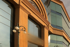 Foto de edificio en venta en Jardines de La Hacienda, Querétaro, Querétaro, 13329082,  no 01