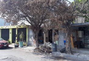 Foto de casa en venta en Hacienda las Puentes, San Nicolás de los Garza, Nuevo León, 20281281,  no 01