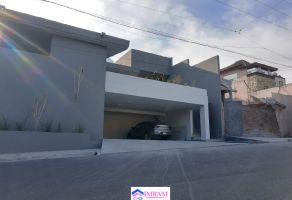 Foto de casa en venta en Las Cumbres 3 Sector, Monterrey, Nuevo León, 20075063,  no 01