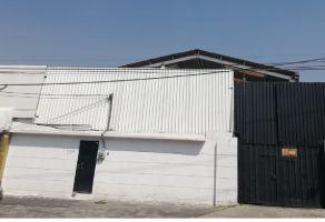 Foto de bodega en renta en Santa Isabel Tola, Gustavo A. Madero, DF / CDMX, 17488508,  no 01