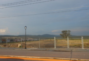 Foto de terreno comercial en venta en Jurica, Querétaro, Querétaro, 12746754,  no 01