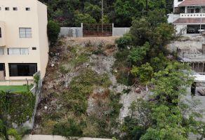 Foto de terreno habitacional en venta en Country Sol, Guadalupe, Nuevo León, 17669333,  no 01
