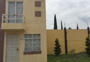 Foto de casa en venta en Huehuetoca, Huehuetoca, México, 19979692,  no 01