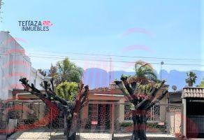 Foto de casa en venta en Mitras Centro, Monterrey, Nuevo León, 20364057,  no 01
