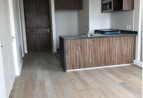 Foto de departamento en venta en Contadero, Cuajimalpa de Morelos, DF / CDMX, 16008035,  no 01