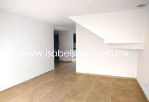 Foto de casa en venta en Juriquilla, Querétaro, Querétaro, 17100507,  no 01