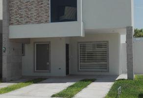 Foto de casa en venta en Las Lomas, Torreón, Coahuila de Zaragoza, 6148507,  no 01