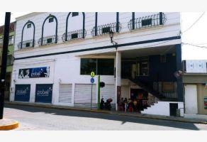 Foto de edificio en venta en Centro, Pachuca de Soto, Hidalgo, 19230242,  no 01