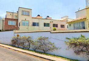 Foto de casa en condominio en venta en Real San Mateo, Naucalpan de Juárez, México, 16003585,  no 01