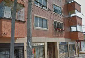 Foto de departamento en venta en Ampliación San Marcos Norte, Xochimilco, DF / CDMX, 21524541,  no 01