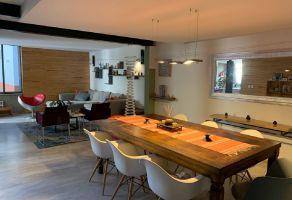 Foto de casa en venta en Tlalpan Centro, Tlalpan, DF / CDMX, 20364287,  no 01