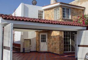 Foto de casa en venta en Magisterial Vista Bella, Tlalnepantla de Baz, México, 5586254,  no 01