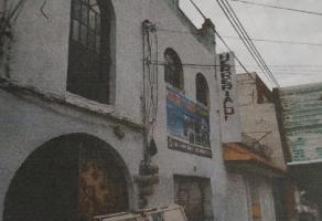 Foto de terreno habitacional en venta en Escuadrón 201, Iztapalapa, DF / CDMX, 21419466,  no 01