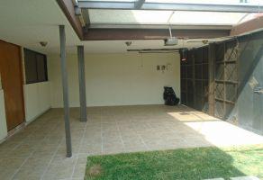 Foto de casa en renta en Campestre Churubusco, Coyoacán, DF / CDMX, 12214099,  no 01