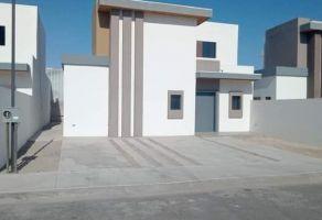 Foto de casa en venta en Ex Ejido Coahuila, Mexicali, Baja California, 22226190,  no 01
