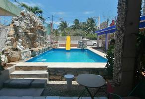 Foto de casa en venta en 77 , chicxulub puerto, progreso, yucatán, 0 No. 01