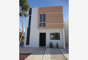 Foto de casa en venta en 77 d , caucel, mérida, yucatán, 19296872 No. 01