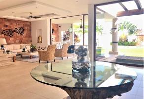 Foto de casa en venta en 77 , jalapa, mérida, yucatán, 13835063 No. 01