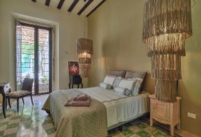 Foto de casa en venta en 77 , merida centro, mérida, yucatán, 0 No. 01