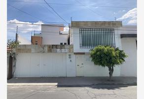 Foto de casa en venta en 77 oriente 1662, granjas san isidro, puebla, puebla, 19852882 No. 01