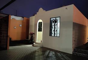 Foto de casa en venta en 77 , tixcacal opichen, mérida, yucatán, 19188622 No. 01