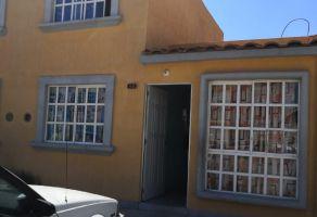Foto de casa en venta en Las Plazas, Zumpango, México, 16989324,  no 01