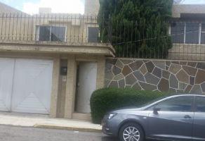 Foto de casa en venta en Juan Fernández Albarrán, Metepec, México, 21716733,  no 01