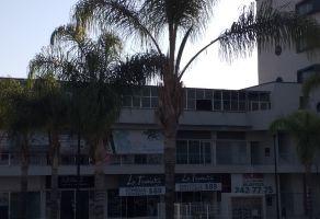 Foto de local en venta en Jardines de La Hacienda, Querétaro, Querétaro, 21830555,  no 01