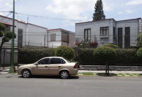 Foto de casa en venta en Lindavista Norte, Gustavo A. Madero, DF / CDMX, 19164480,  no 01