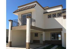 Foto de casa en venta en Baja Malibú (Sección Lomas), Tijuana, Baja California, 9467334,  no 01
