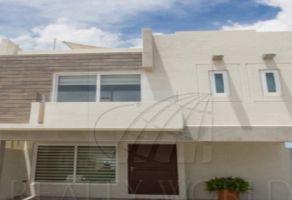 Foto de casa en renta en Lomas del Marqués 1 y 2 Etapa, Querétaro, Querétaro, 9117809,  no 01