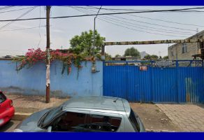 Foto de terreno habitacional en venta en Santiago Centro, Tláhuac, DF / CDMX, 16156848,  no 01