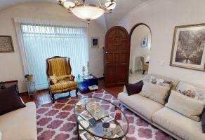 Foto de casa en venta en Napoles, Benito Juárez, DF / CDMX, 16924043,  no 01