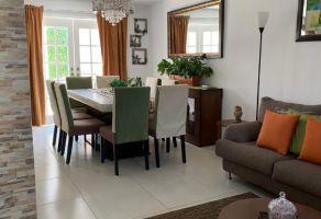 Foto de casa en venta en Valle Real Residencial, Corregidora, Querétaro, 14684426,  no 01