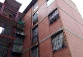 Foto de departamento en venta en Ejercito de Agua Prieta, Iztapalapa, DF / CDMX, 17297591,  no 01
