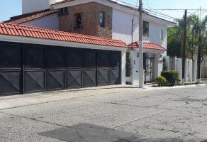 Foto de casa en venta en Agraria, Zapopan, Jalisco, 6893904,  no 01