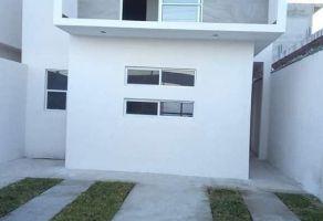 Foto de casa en venta en El Mirador, Victoria, Tamaulipas, 11488897,  no 01